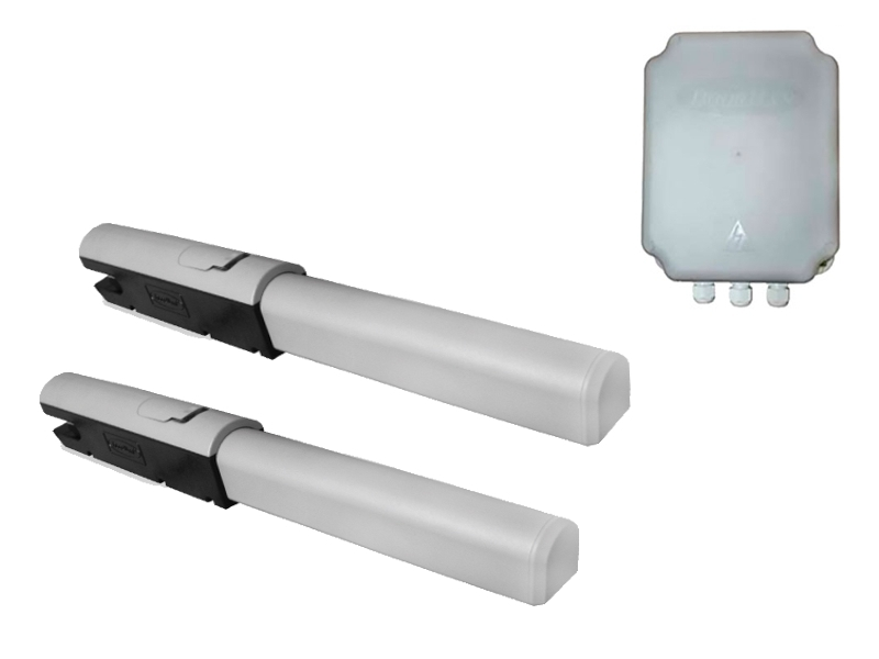 Комплект привода SW-3000BASE 00126