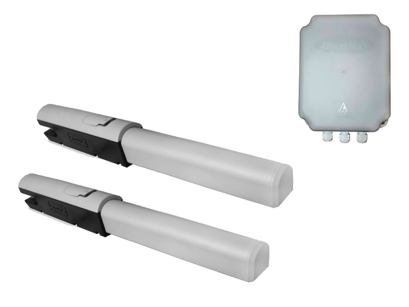 Комплект привода SW-3000PRO-BASE