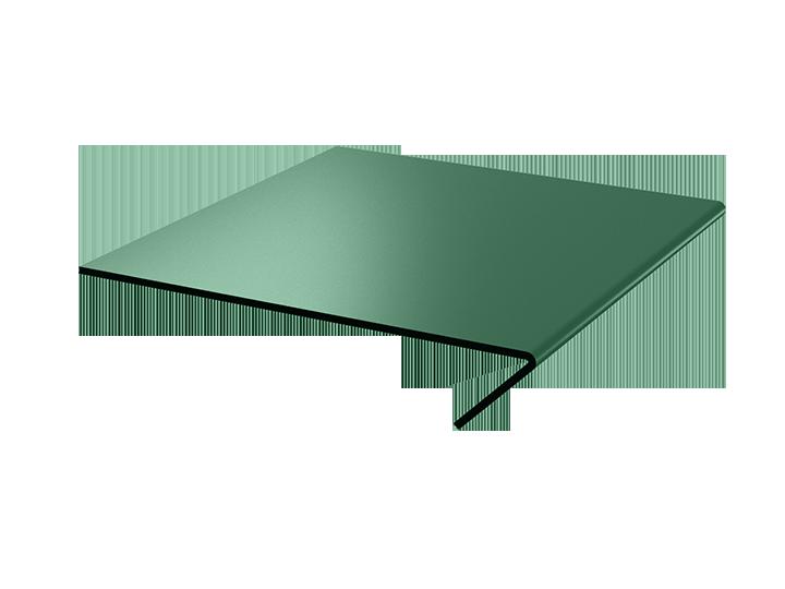 Начальная планка 40хПМ 11867