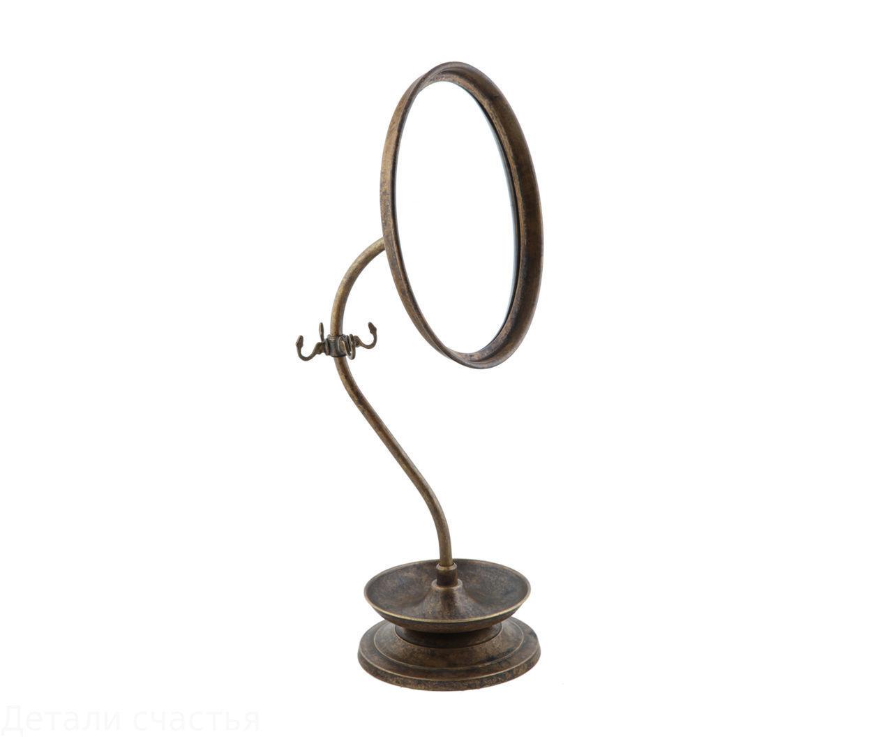 Увеличительное зеркало, Италия Stilars 11883