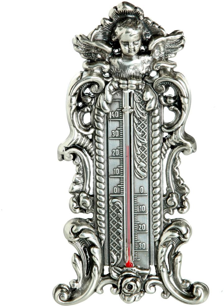 "Термометр ""Анжело"",Италия Stilars 11898"