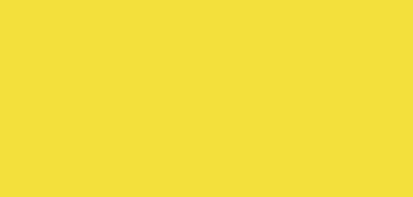 САЙДИНГ Стандарт полиэстер одностороннее покрытия RAL 1018, 2004, 3020, 4005, 4006, 8004. (перфорированная)