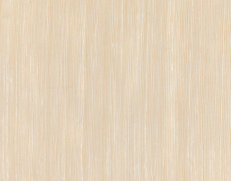 САЙДИНГ Премьер одностороннее покрытия RAL клен светлый, кедр темный. (рифленая)