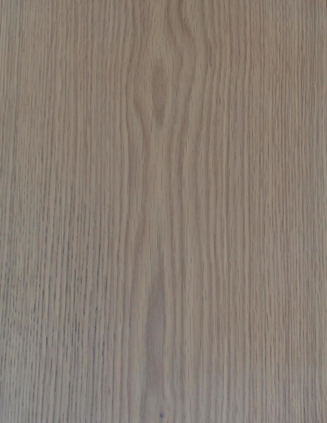 САЙДИНГ Премиум одностороннее покрытия RAL под дерево и камень
