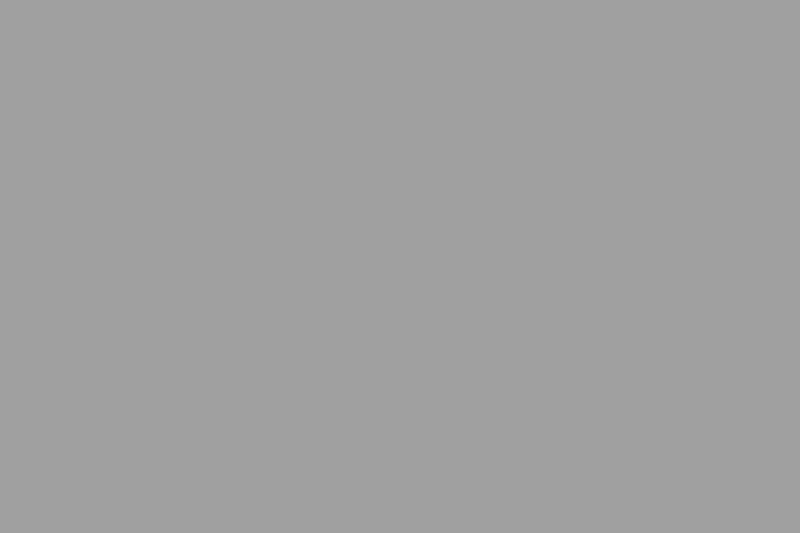 J - профиль завершающий 30хПМ