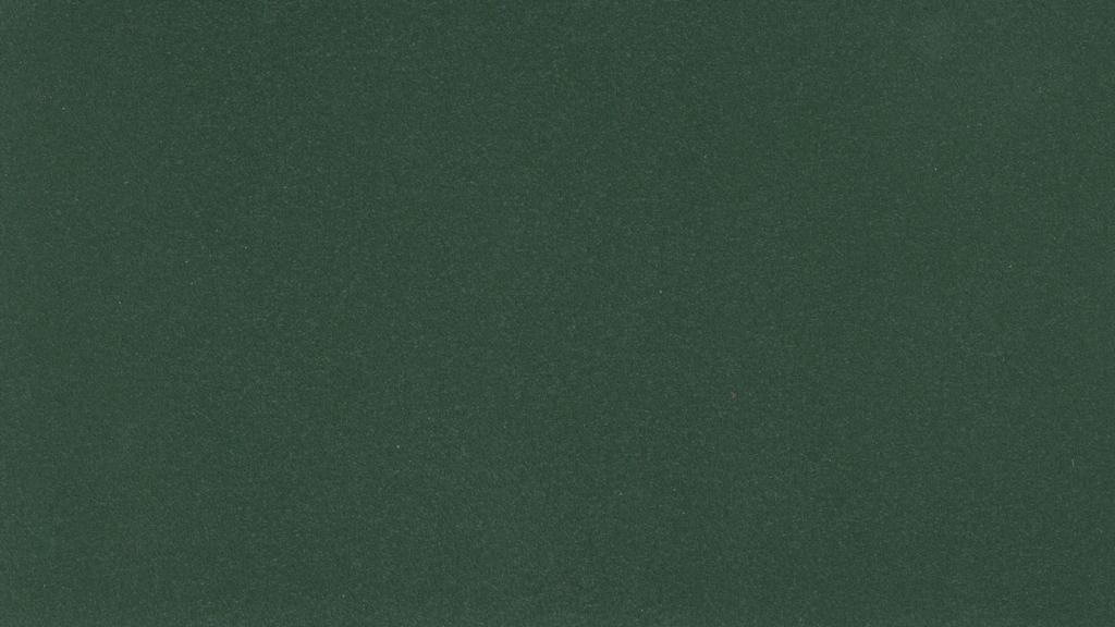 МЕТАЛЛОЧЕРЕПИЦА Стандарт полиэстер одностороннее 0,45 мм стандартные цвета RAL
