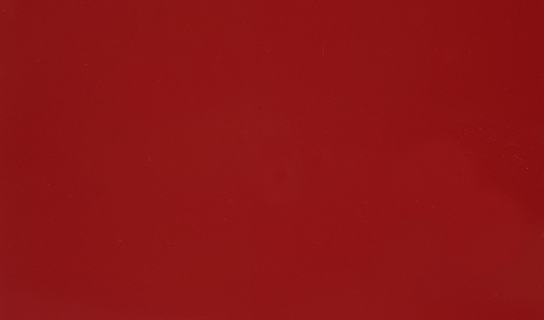 МЕТАЛЛОЧЕРЕПИЦА стандарт полиэстер одностороннее 0,50 мм цвет  3005, 6005, 8017.