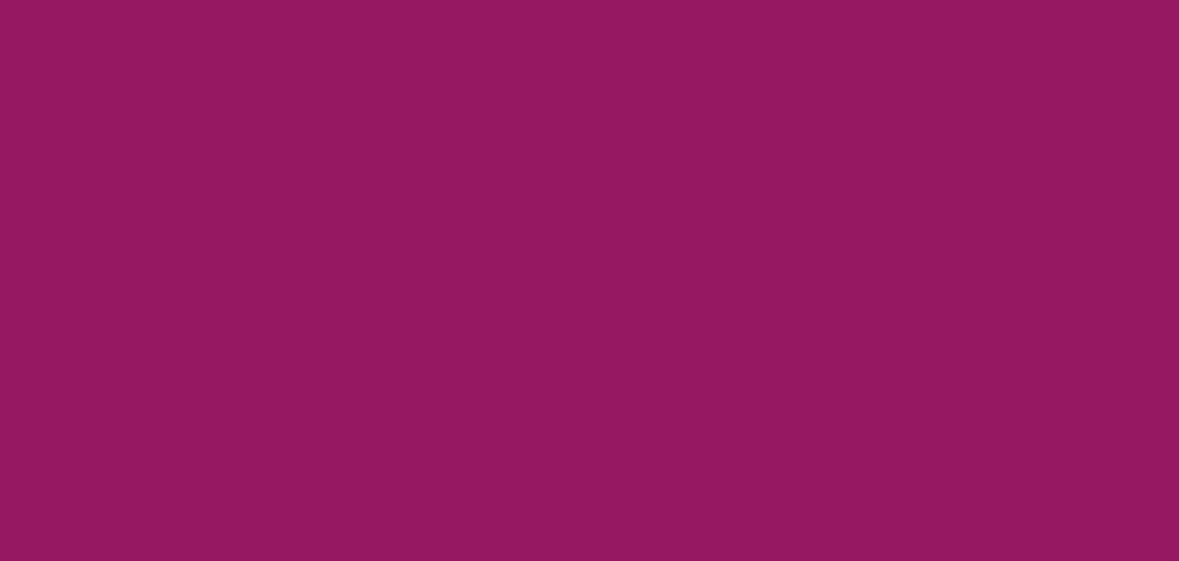 Гладкий лист стандарт полиэстер одностороннее 0,45 мм цвет 1018, 2004, 3020, 4005, 4006, 8004.