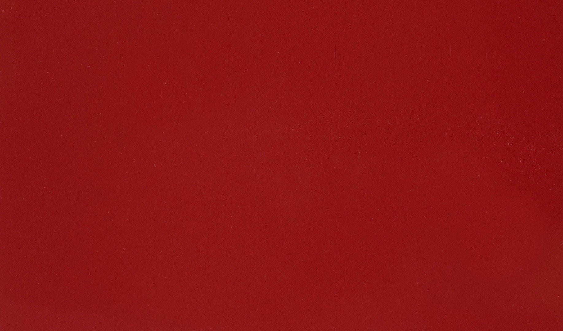 Гладкий лист стандарт полиэстер одностороннее 0,50 мм цвет  3005, 6005, 8017.