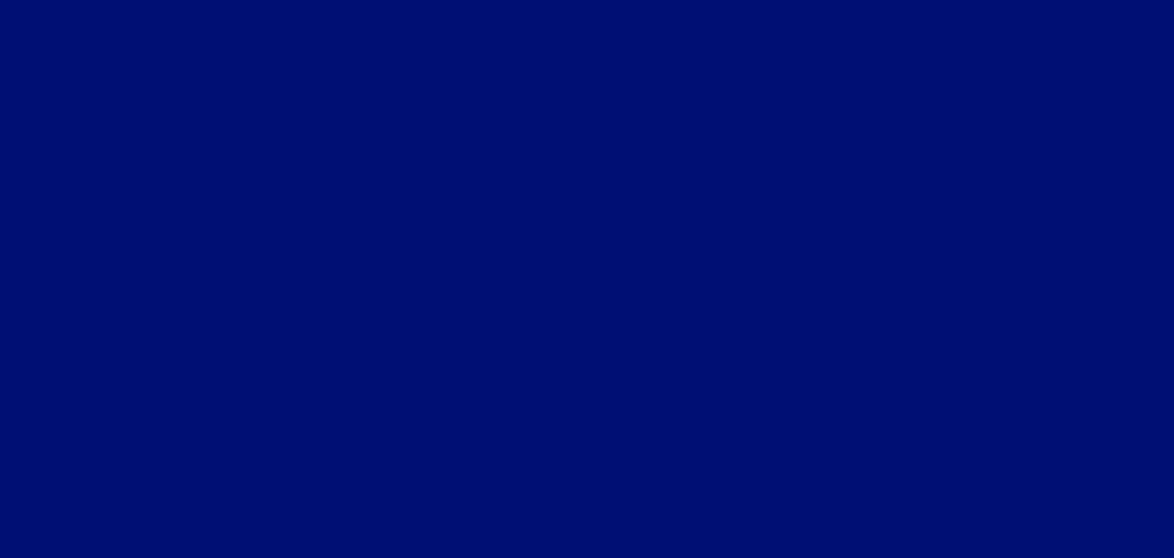 Профнастил С - 21' стандарт полиэстер одностороннее 0,65 мм цвет 3005, 5002, 6005, 7004, 8017, 9003.