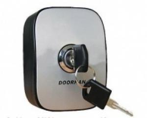 Ключ-кнопка KEYSWITCH-N 00135