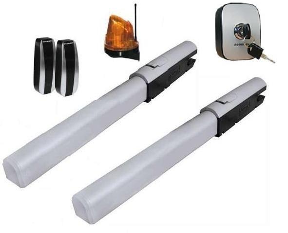Комплект привода SW-3000 00118