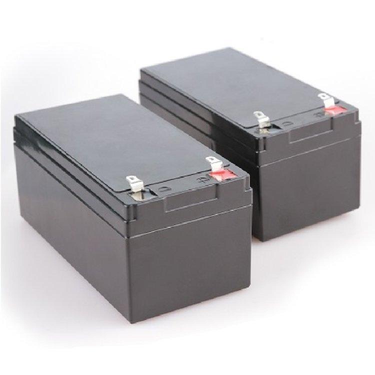 Батарея резервного питания для приводов Sectional Bat-SE 00095