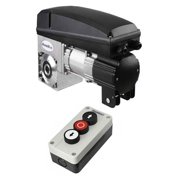 Комплект привода Shaft-50KIT 00108
