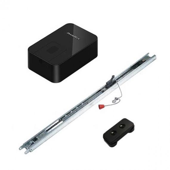 Комплект привода SE-1000PROKIT