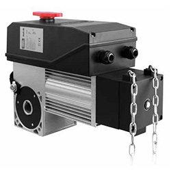 Комплект привода Shaft-30 IP65KIT 00107