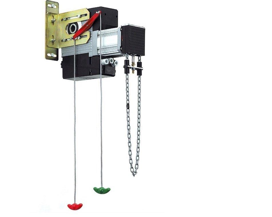 Комплект вального привода 541-3РН 11218