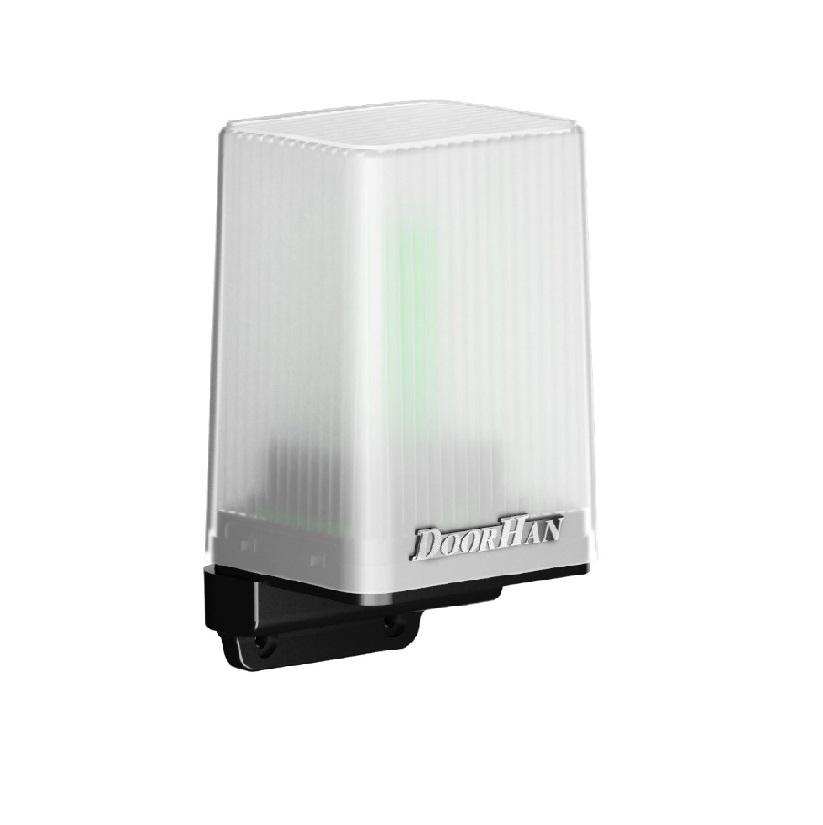 Лампа сигнальная LAMP-PRO 00142