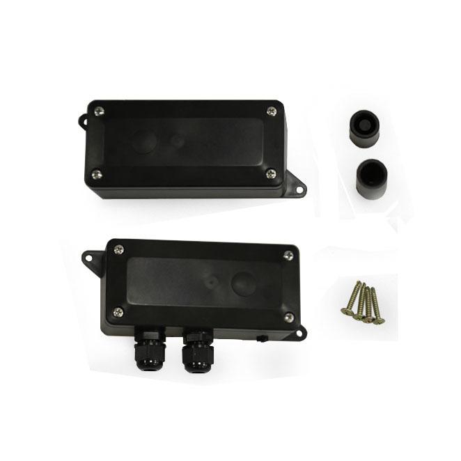 Кромка безопасности DH-Sensor-KIT 11421