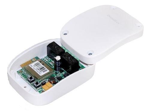 Приемник WIFI SmartControl-2 11469