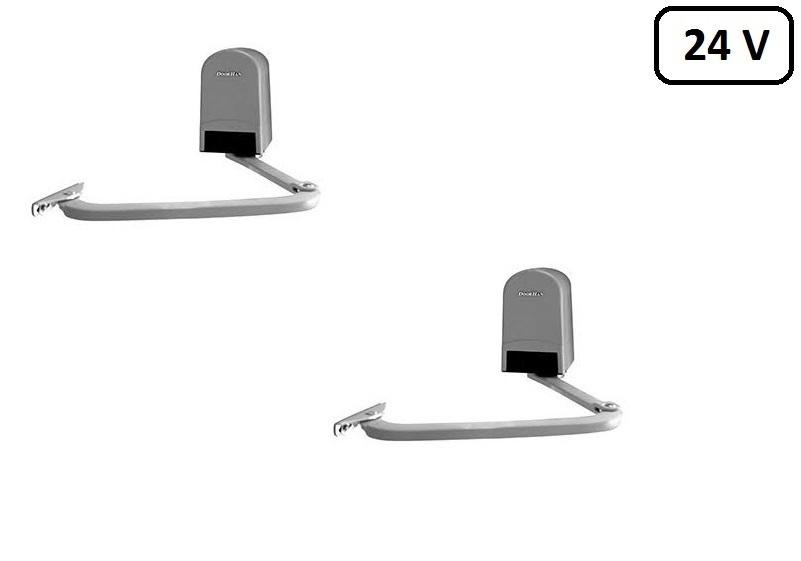Комплект базовый привода рычажного ARM-230BASE 11433
