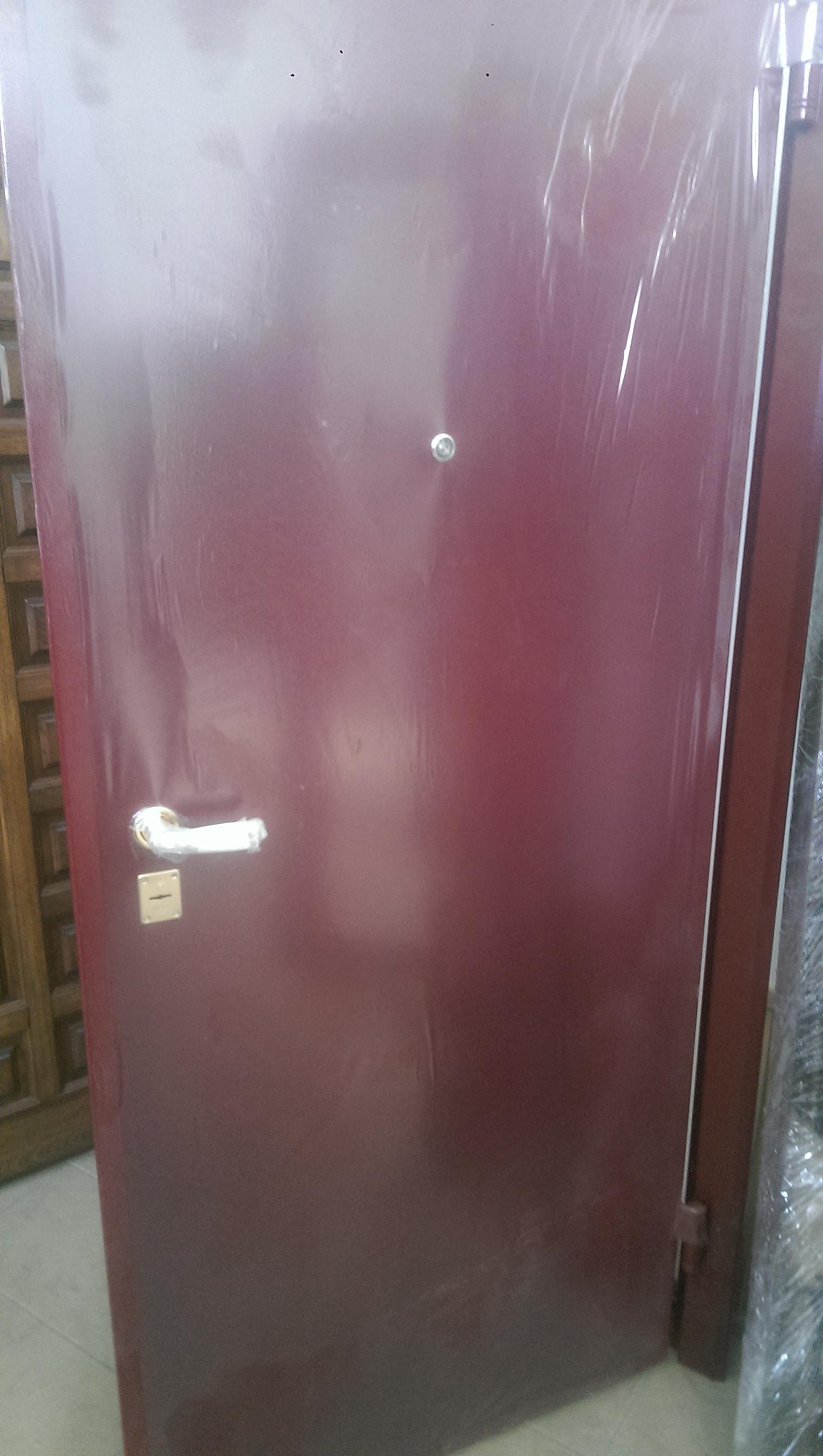 """Входная дверь """"Гранит"""" 2180х910 правая 11569"""