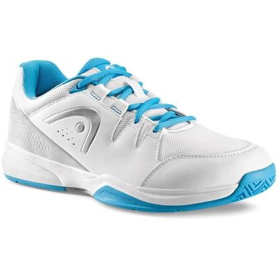 Head Brazer Ladies - White/Blue
