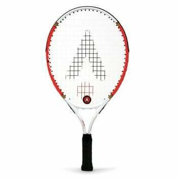 Karakal Zone 17 Junior Tennis Racket