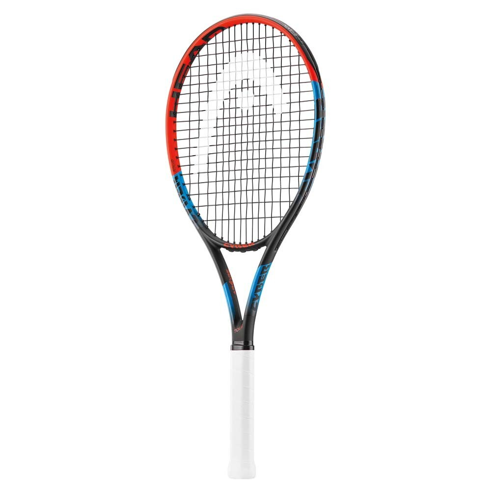 Head MX Cyber Tour Tennis Racket