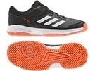 Adidas Court Stabil Junior - Black