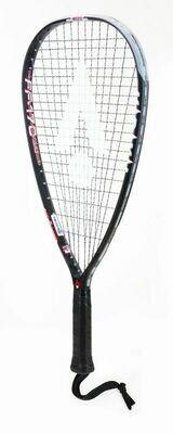 Karakal CRX 170 ff Racketball Racket