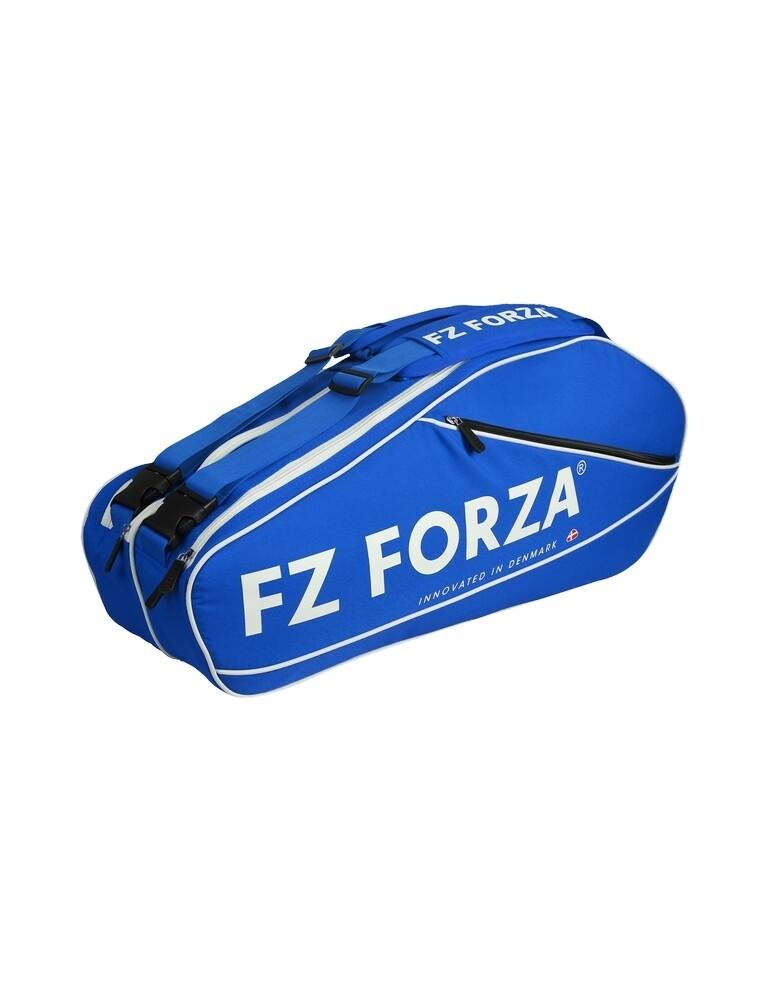 FZ Forza Star Racket Bag - Electric Blue
