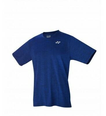 Yonex T-Shirt YTM2 - Royal Blue