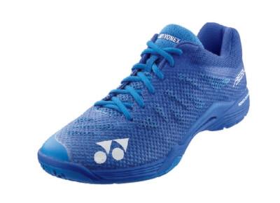 Yonex Power Cushion Aerus 3 - Blue