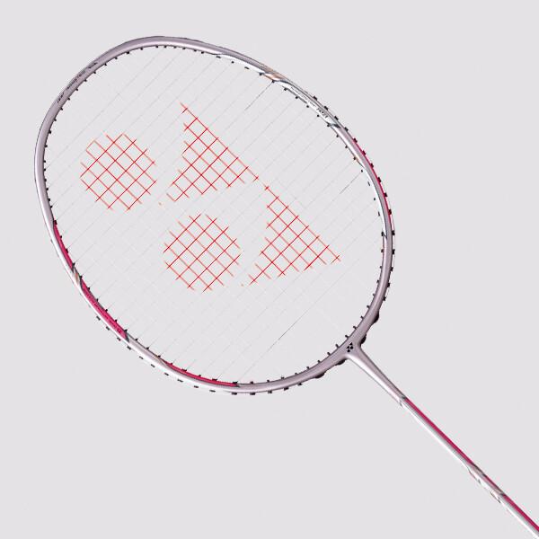 Yonex Duora 6 - Shine Pink