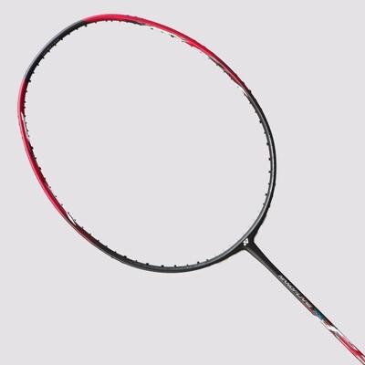 Yonex Nanoflare 700 - Red