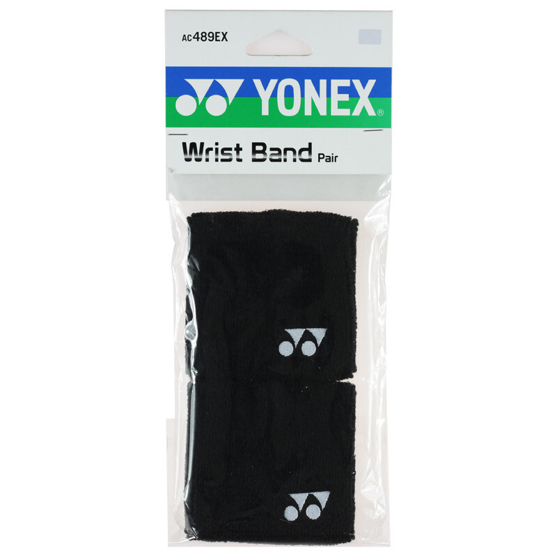 Yonex Wrist Bands - Pair