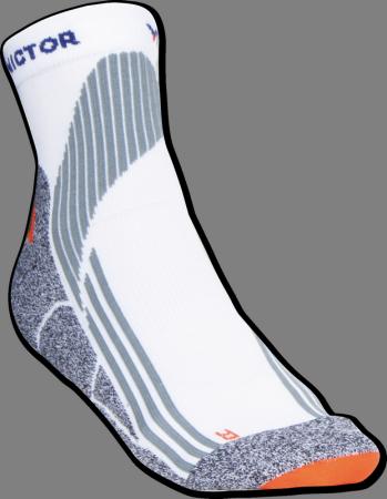 Victor Indoor Explosion Socks