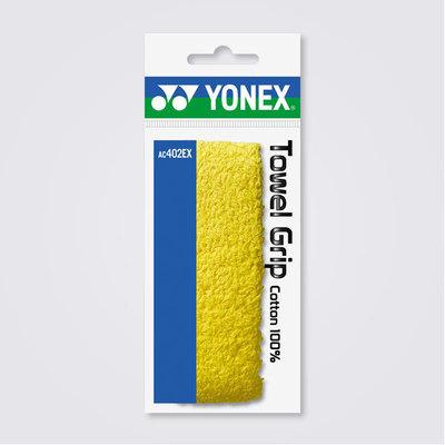Yonex Towel Grip