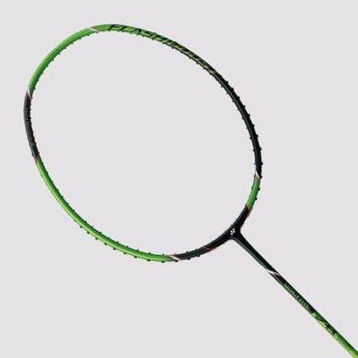 Yonex Voltric Flash Boost - Black/Green