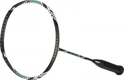 Victor Wave Power 580 - Grey/Mint