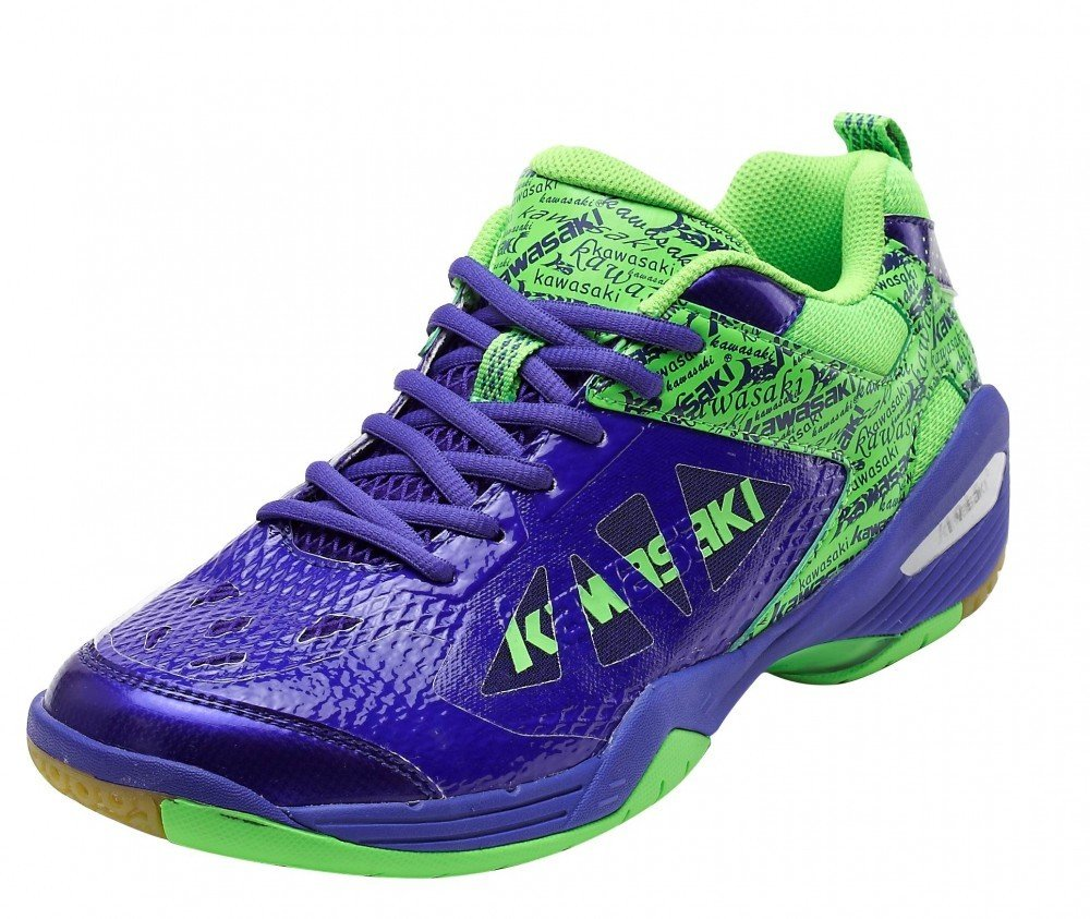 Kawasaki XuanFeng K338 Shoes