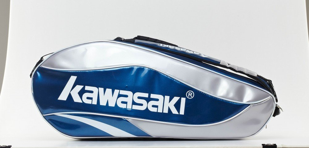 Kawasaki KBC-8698 Racket Bag