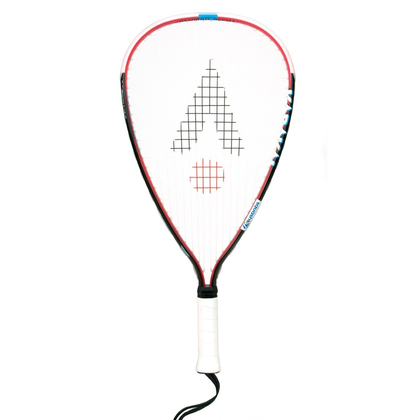 Karakal CRX Tour Racketball Racket
