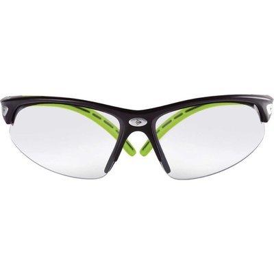 Dunlop i Armor Squash Goggles