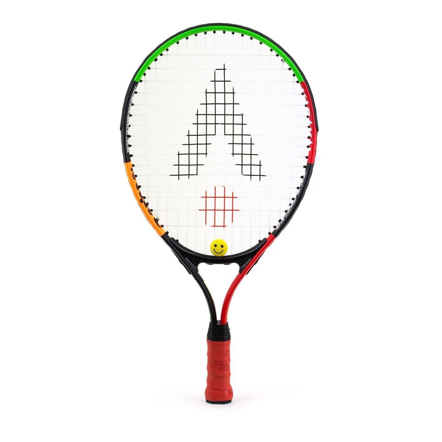 Karakal Flash 19 Junior Tennis Racket