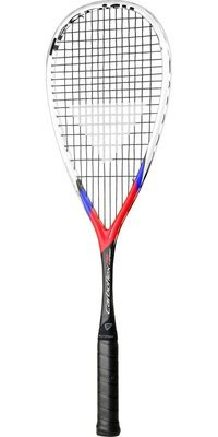 Tecnifibre Carboflex 130 X Speed Squash Racket