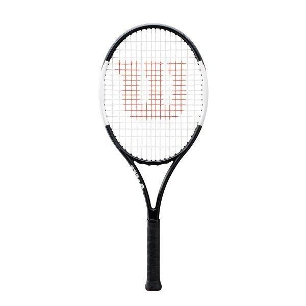 Wilson Pro Staff 26 inch Junior Tennis Racket