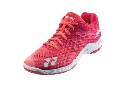 Yonex Power Cushion Aerus 3 - Pink