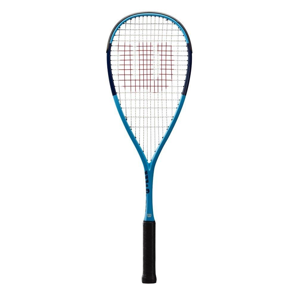 Wilson Ultra Ultralight Squash Racket